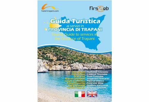 Guida Turistica Trapani