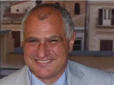 Intervista a Paolo Salerno