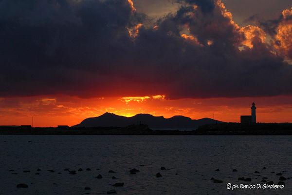 meteo-mare sud - Pagina 3 Paesaggi_della_provincia_di_Trapani_11_panorami_che_ti_toglieranno_il_fiato_801801_4