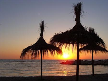 Spiagge trapani. 5 spiagge per godersi l´estate.