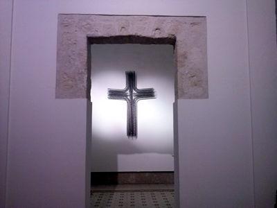 Una visita al Museo San Rocco
