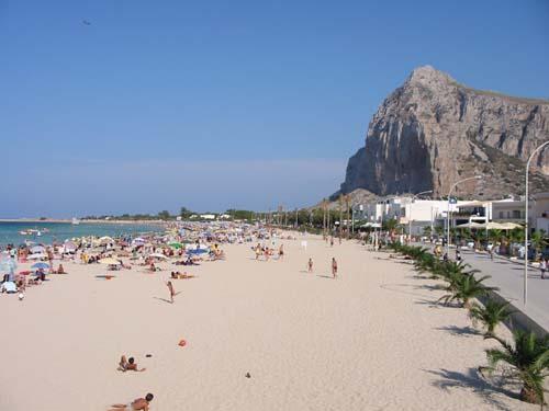 Vacanze San Vito lo Capo