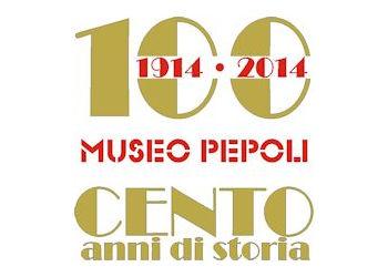 100 anni del Museo Pepoli