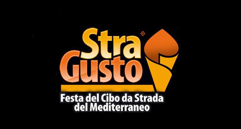 12° Stragusto 2020 a Trapani