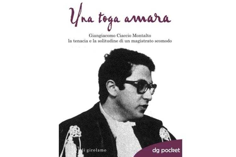 26 Aprile incontro con l'autore Salvatore Mugno