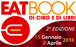 2nd Editions of Eat Book in Trapani