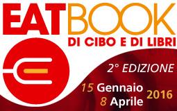 2° Edizione Eat Book a Trapani
