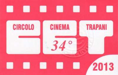 34 ° film festival film King in Trapani
