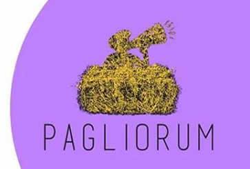3° Edizione di Pagliorum