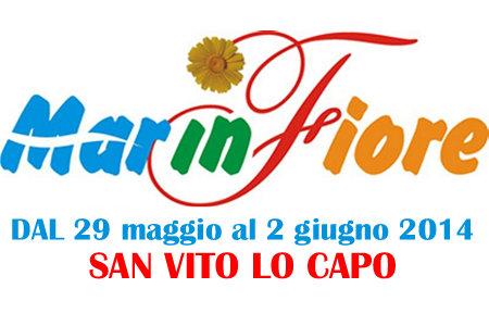3° Marinfiore a San Vito lo Capo