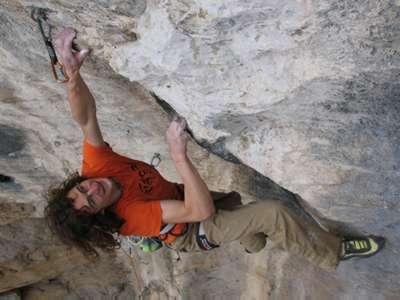 6° San Vito Climbing Festival