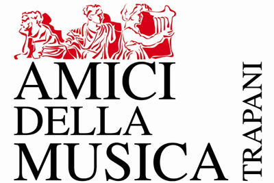 62nd concert season of the Amici della Musica Trapani