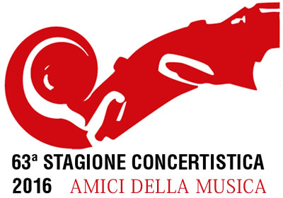 63° stagione concertistica a Trapani