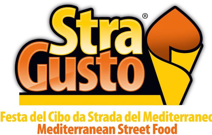9° edizione di Stragusto a Trapani
