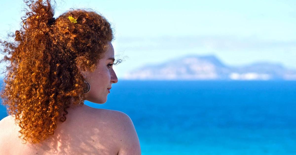 A Favignana la 2° edizione dei Red Head Sicily