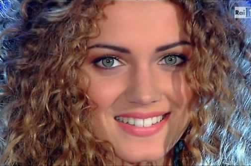 A Marsala e San Vito Lo Capo, Selezioni per Miss Italia