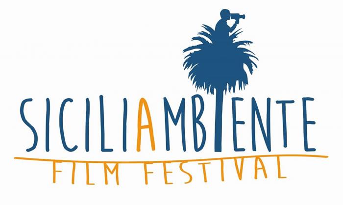A San Vito lo Capo il festival internazionale SicilAmbiente