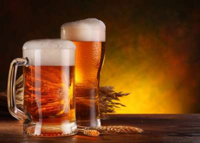Master of Food dedicated to beer in Trapani