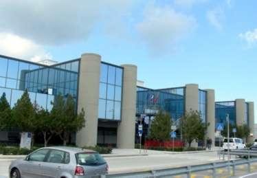 Aeroporto San Vito lo Capo
