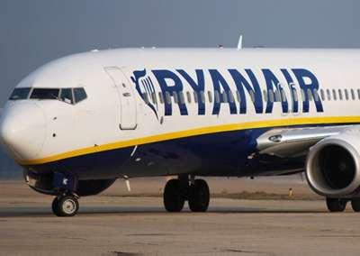 Aeroporto Trapani. Orari voli per Bratislava, Kaunas e Varsavia.