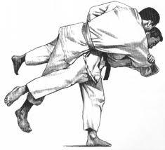 Alcamo, Terzo Trofeo di Judo Città di Alcamo il 28 e 29 Aprile