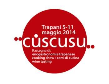 Alla scoperta del Cuscusu a Trapani