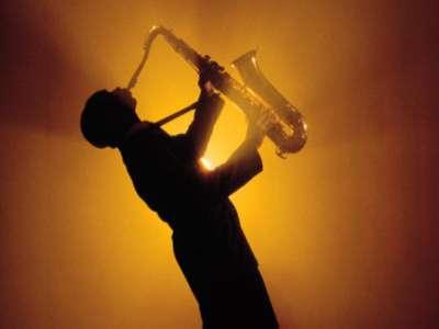Appuntamento ad Alcamo per Suite 06, Chi ama l'arte e la musica non può mancare