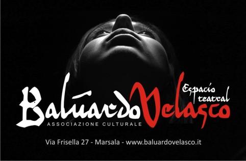 Baluardo Velasco di Marsala: al via la nuova stagione artistica