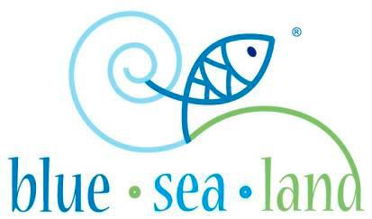 2017 Blue Sea Land in Mazara del Vallo