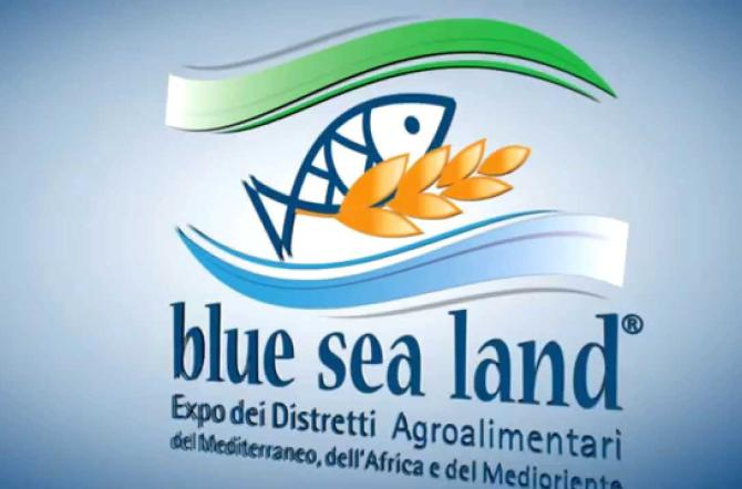Blue Sea Land a Mazara del Vallo