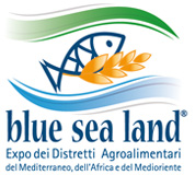 Blue Sea Land in Mazara del Vallo