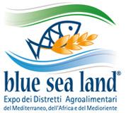 Blue Sea Land a Mazara del Vallo