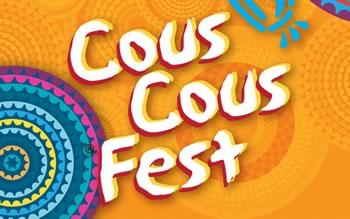 Cous Cous Fest 2017 a San Vito lo Capo