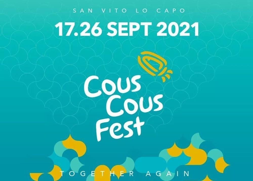 Cous Cous Fest 2021 a San Vito lo Capo