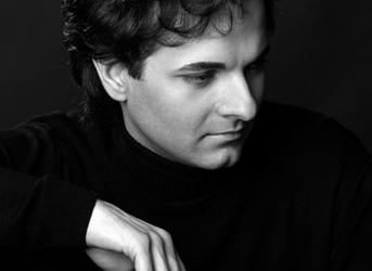 Cristian Leotta suona Beethoven