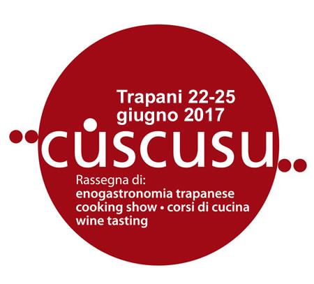 Cuscus 2017 a Trapani