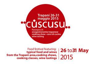2015 Cuscusu in Trapani