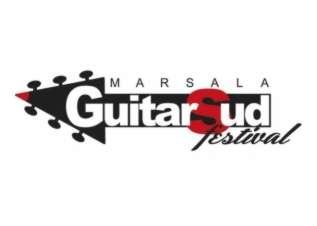 Dal 31 Maggio al 2 Giugno, the Guitar Sud Festival, a Marsala