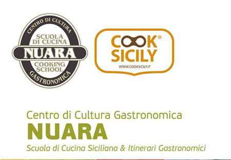 Tastings and workshops at the Center for Gastronomic Culture of Trapani