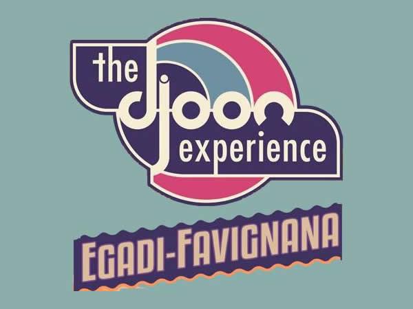 Djon Experience a Favignana