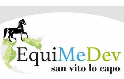 2016 Equimedev in San Vito lo Capo