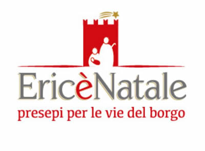 2017 EricèNatale - In the village of Cribs
