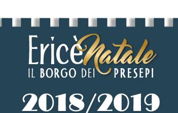 EricéNatale 2018