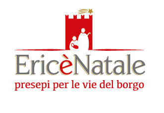 Eric�Natale, Christmas events in Erice