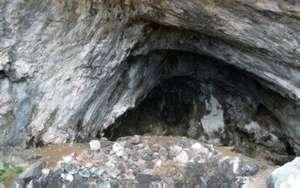 Favignana. Scoperte pitture rupestri di 10.000 anni fa