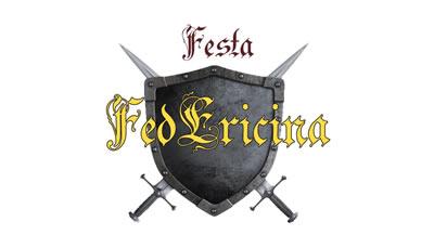 Festa FedEricina 2019