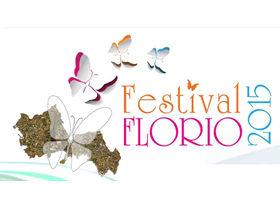 2015 Festival Florio in Favignana