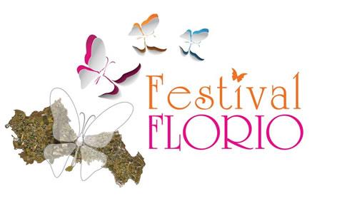 2019 Florio Festival in Favignana
