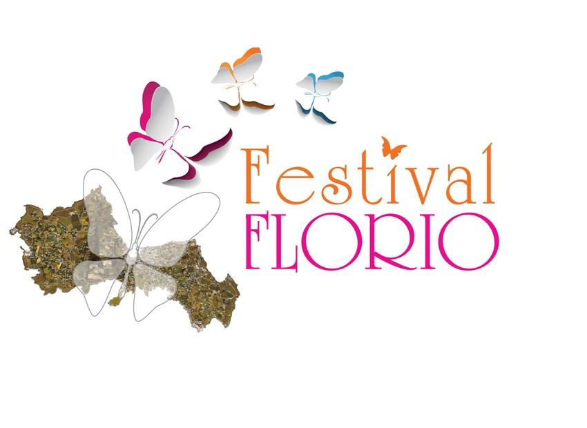 Festival Florio a Favignana
