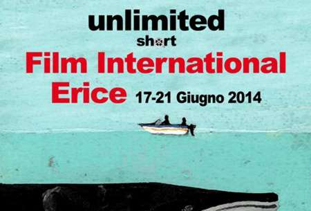 International short films festival in Erice
